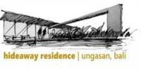 Hideaway Residence Ungasan