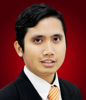 Herry Setyawan
