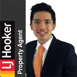 Davit Gunawan Hartono