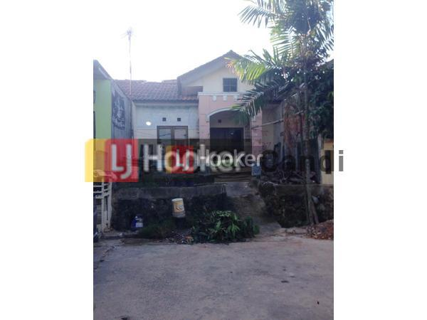 Dijual Rumah di Komp Perumahan Buana Vista, Batam