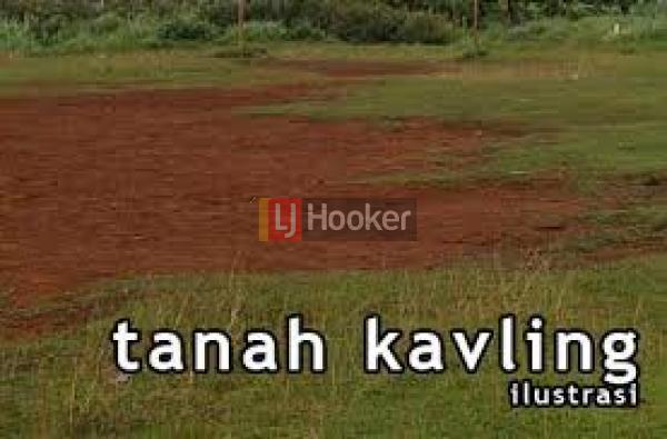TAMBUN BEKASI