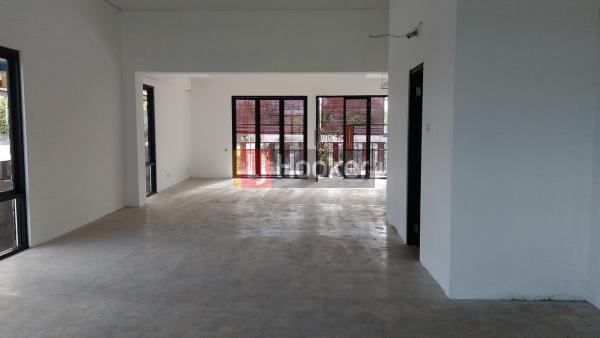 Office Space Jimbaran HUB
