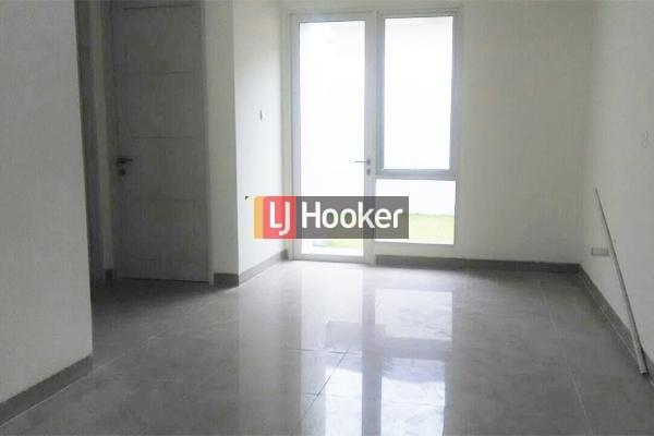 Rumah Baru Siap Huni Di Batam Centre