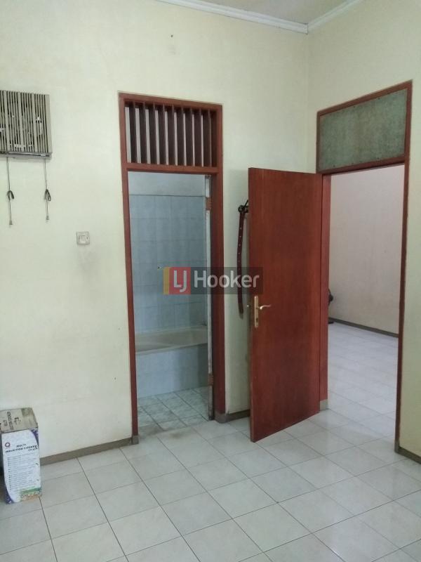 Dijual Rumah 2 Lantai, Perum Graha Harapan, Mustikajaya