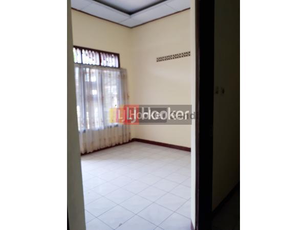 Rumah di Sriwidodo Utara Ngaliyan Semarang