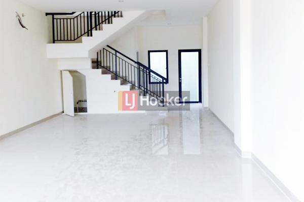 Disewakan Orchard Park Small Office Home Office Lj Hooker Indonesia