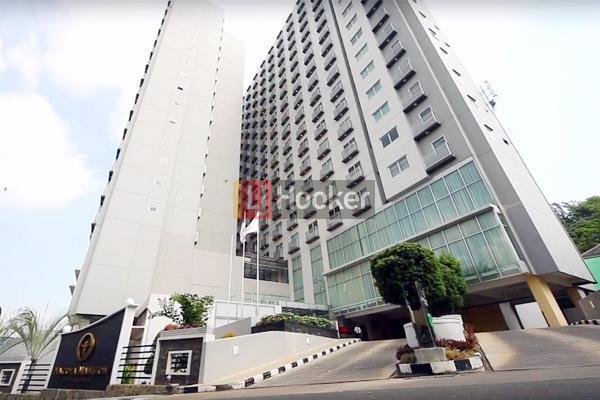 Apartment Nagoya Mansion 2 Bedrooms Furnished