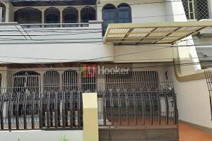 Dijual Rumah 2 lantai daerah Cipinang Elok Bana dengan kondisi bagus & terawat