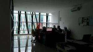 Ruko Cikarang Central City