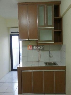 Apartment Kemang View Bekasi - Tower Akasia