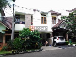 Rumah idaman keluarga Pesona Mungil Depok