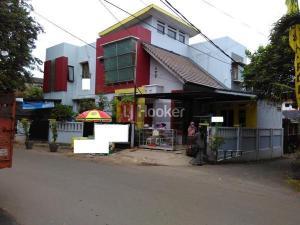 Rumah Bagus Pondok Kelapa Jakarta Timur