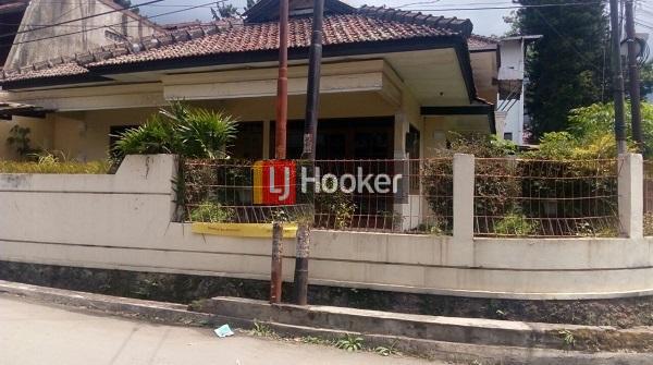 Rumah di JL.Sukamekar, Bandung, Cocok untuk Rumah Kos