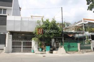 Dijual Rumah Cantik Di Jakarta Timur