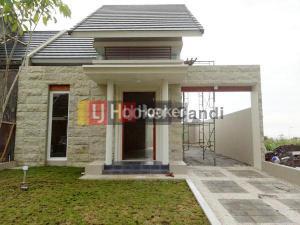 Disewakan Rumah di Citragrand, Sambiroto