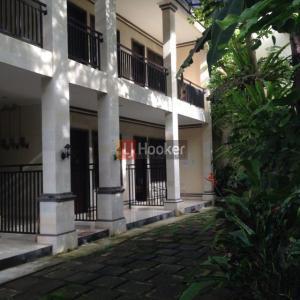 Rumah Murah di Tuban - 8 kamar