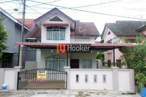 Rumah 2 Lantai Di Citra Batam
