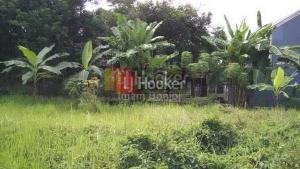 Di jual Tanah Jl Gondang Barat Bulusan Tembalang Semarang