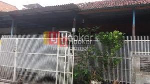 Di Jual Rumah Jl Perum Kosambi Cengkareng Jakarta Barat