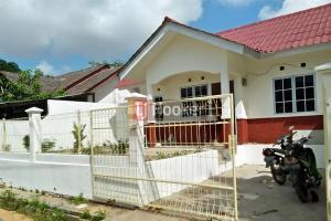 Rumah Baru Renovasi Di Bida Asri 2