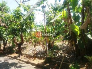 Kavling di Abiyasa Bukit Regency