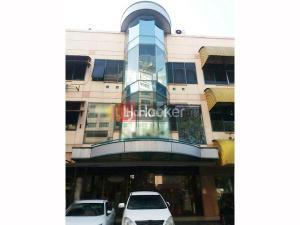 Ruko di Citraland Mall