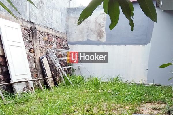 Rumah Hook Minimalis Di Costarica.