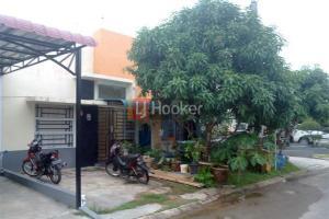 Rumah Dekat Dengan Bandara Hang Nadim Di Puri Selebriti 1