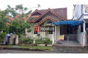 Rumah Furnished Siap Huni Di Sukajadi