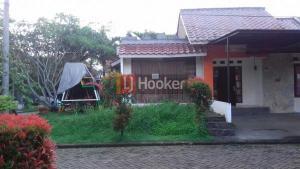 Dijual dan Sewa Rumah Murah daerah Bojongsari