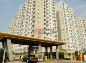 Apartemen Gading Icon Dijual