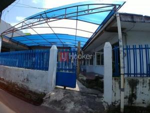Rumah Luas Untuk Kos Kosan Terletak di Cipinang Jakarta Timur