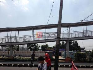 Tanah Jatinegara Jakarta Timur