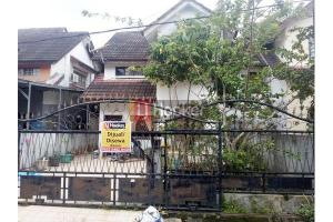Rumah 2 Lantai Di Citra Batam.