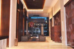 Apartemen Wang Residence Kedoya Jakarta Barat