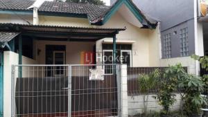 Disewakan Rumah di Nusa Loka BSD City Tangerang