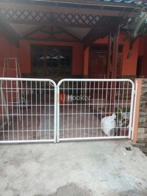 Rumah Rinjani Cluster Rinjani Mustika Jaya Bekasi
