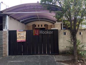 Rumah Dijual Duta Graha VI, Duta Harapan Bekasi