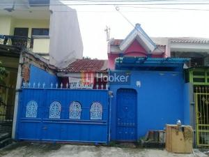 Dijual/ Sewa Rumah Di Sektor 6