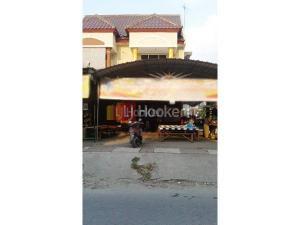 Ruko di Truntum Tlogosari Semarang