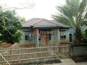 Rumah Di Bhineka, Jatimurni Dijual
