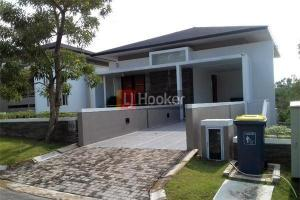 Rumah Furnished Siap Huni Di Grand Summit Southlink