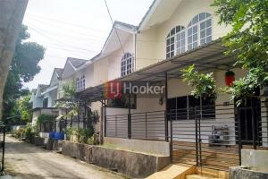 Rumah Furnished 2 Lantai Di Palm Spring Housing
