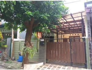 Dijual Rumah Asri @Sawangan - Depok