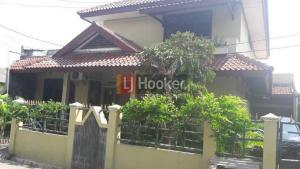 Rumah Dijual Jalan P. Nias Duren Jaya Bekasi Timur