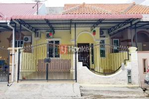 Rumah Siap Huni Di Citra Indah 2.