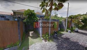 Villa 2 Lantai Area Seminyak