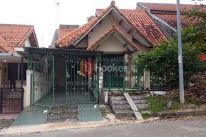 Rumah Di Bukit Indah Sukajadi Batam