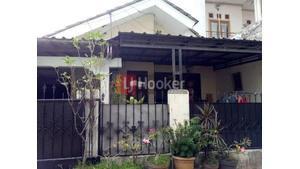 Rumah Dijual di Abdijaya Siap Huni