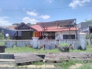 Rumah di Suratmo Semarang